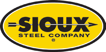 Sioux steel
