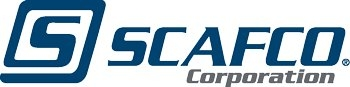 scafco corporation