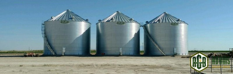 5 Best Practices That Significantly Improve Storage Success in Grain